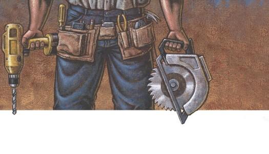 tool-time-10000119-cb.jpg