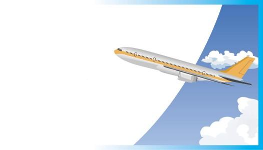 airplane-in-sky-10004568-cb.jpg