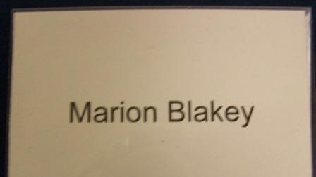 copy-of-marion.jpg