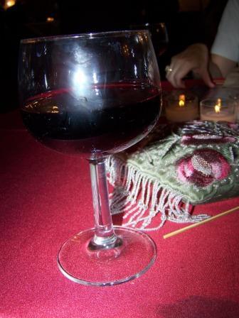 copy-of-wine.jpg