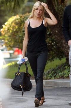 cloe purses and handbags