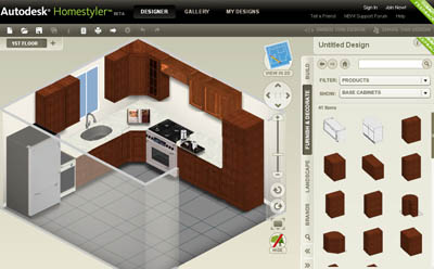 homestyler kitchen design. The Official Blog Of New York Institute Art And 1000 Ideas About Kitchen Design Software On Pinterest Dream
