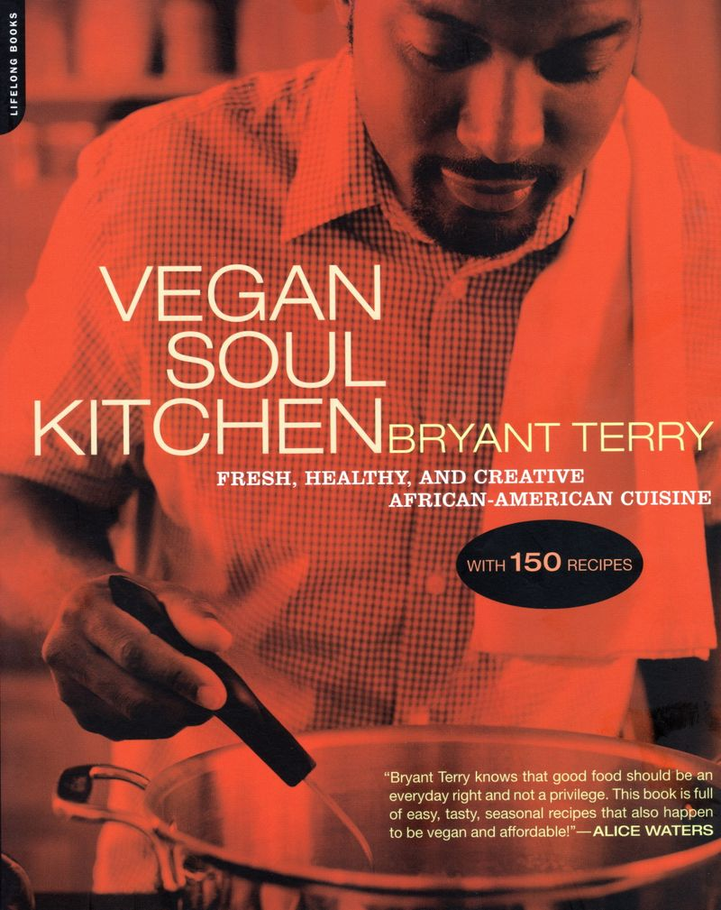 Vegansoulfood017