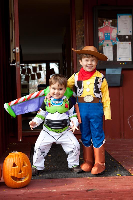 Halloween_kids_2010