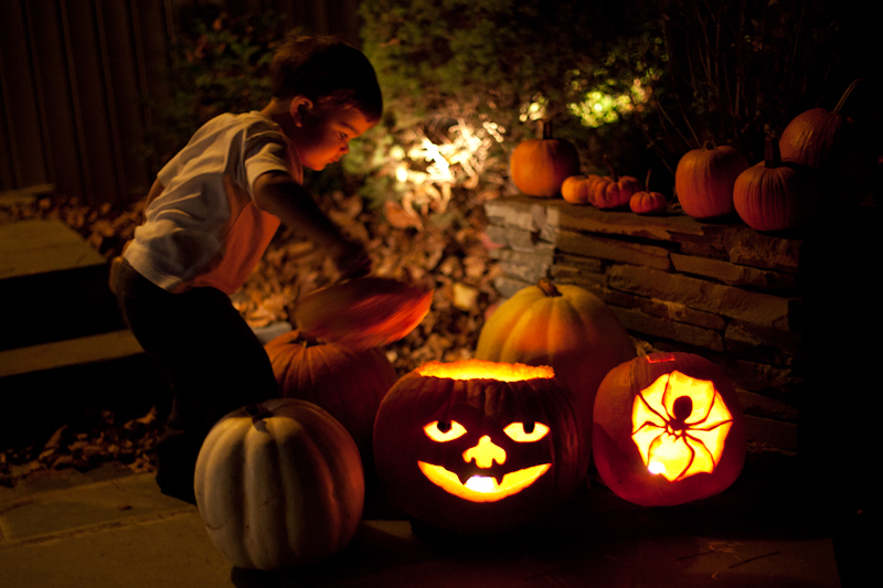 Halloween_kids_2010_02