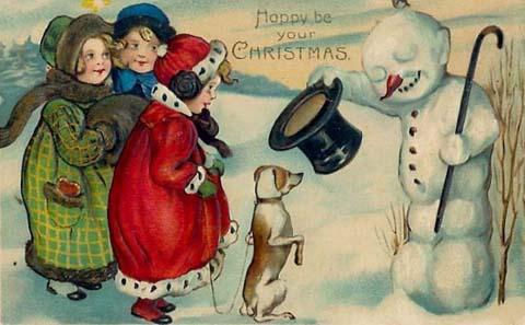 Victorian_christmas