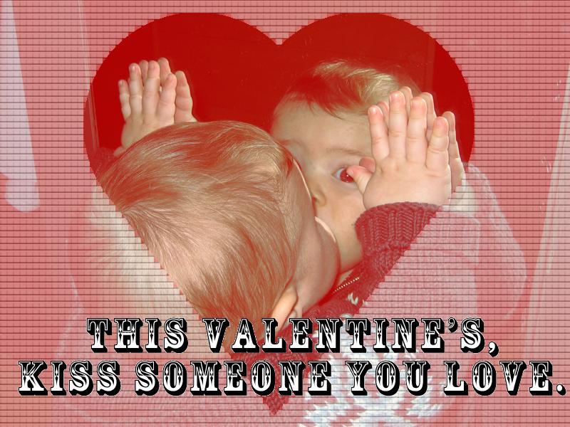 Milo_valentine2