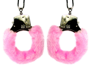 Fuzzy Handcuffs.jpg