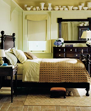 fruitesborras.com] 100+ Martha Stewart Bedroom Furniture Images ...