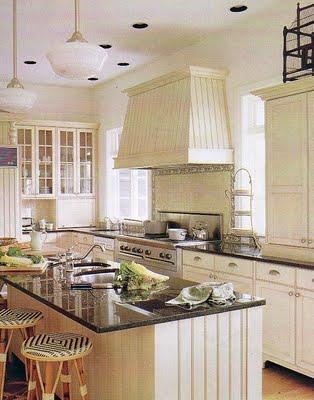 Tamlynnu0027s Kitchen Remodel