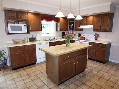 12x16 kitchen cabinets 7x10 kitchen cabinets 10x13 for Kitchen cabinets 12x12