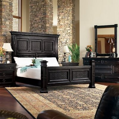 bedding for black furniture. modren for the set above is from bernhardt the carmel highlands collection a black  or nearly black color will go really well with gray and gold bedding intended bedding for black furniture r