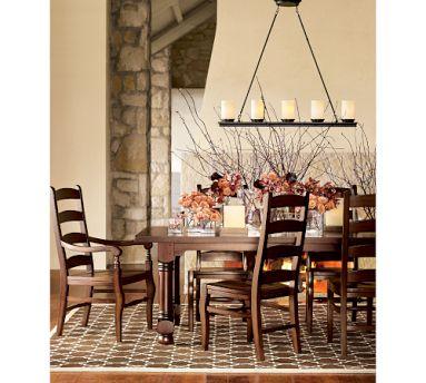 Christine Fife Interiors Design With