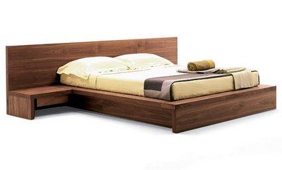 ... Como Bed By Usona ...