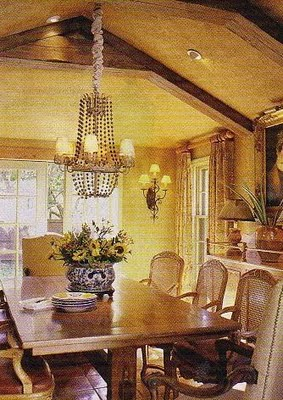 What Color Should I Paint My Ceiling christine fife interiors - design with christine - should i paint
