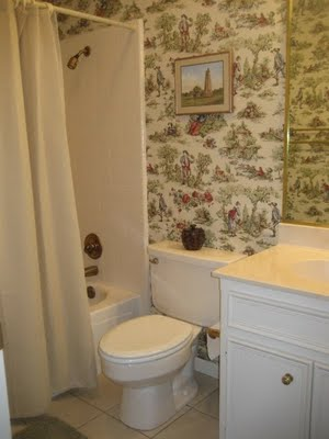 Christine fife interiors design with christine wallpaper wednesday