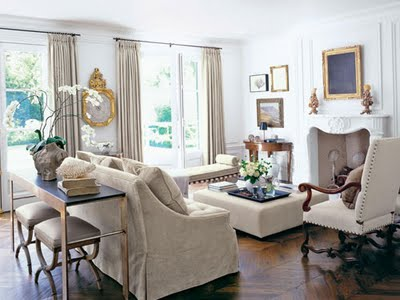 Christine Fife Interiors Design With Furniture Arranging