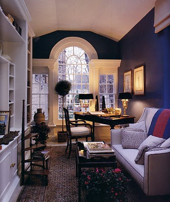 Decorating long narrow living room the living room nyc for How to design a long narrow living room