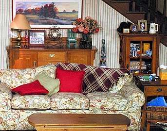living rooms house and love the on pinterest