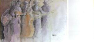 Bluegrassers_1