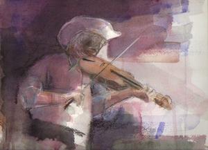 Fiddler_2