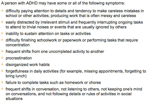 ADDSymptoms.jpg
