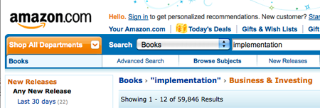 AmazonImplementationSearch.png