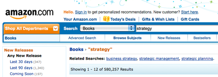 AmazonStrategySearch2.png