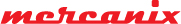 mx_lettermark_r09sm.jpg