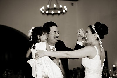 Wedding Dance Songs Father Daughter on Real Wedding  Rockwood Iii