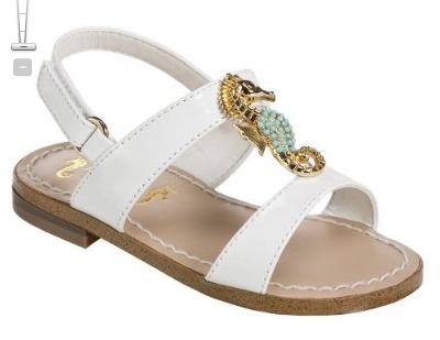 a8005b056b06f Margaret Logan Style - Imported 2011-08-16 - Miss Trish of Capri ...