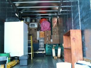 truck-12-feet