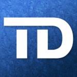TD Square Icon