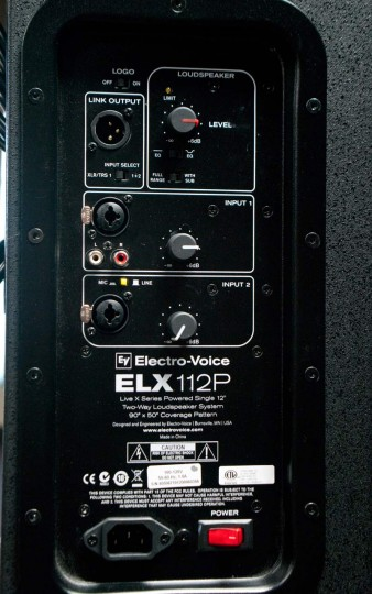 elx121