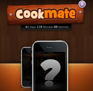 Cookmate_coming_soon_to_your_i