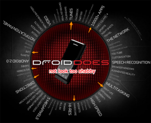 Droiddoes2-1