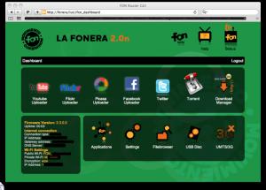Fon_router_gui-1