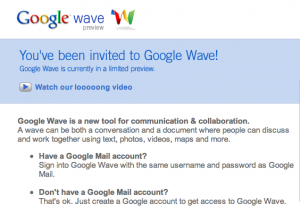 Google_wave_-_communicate_and_