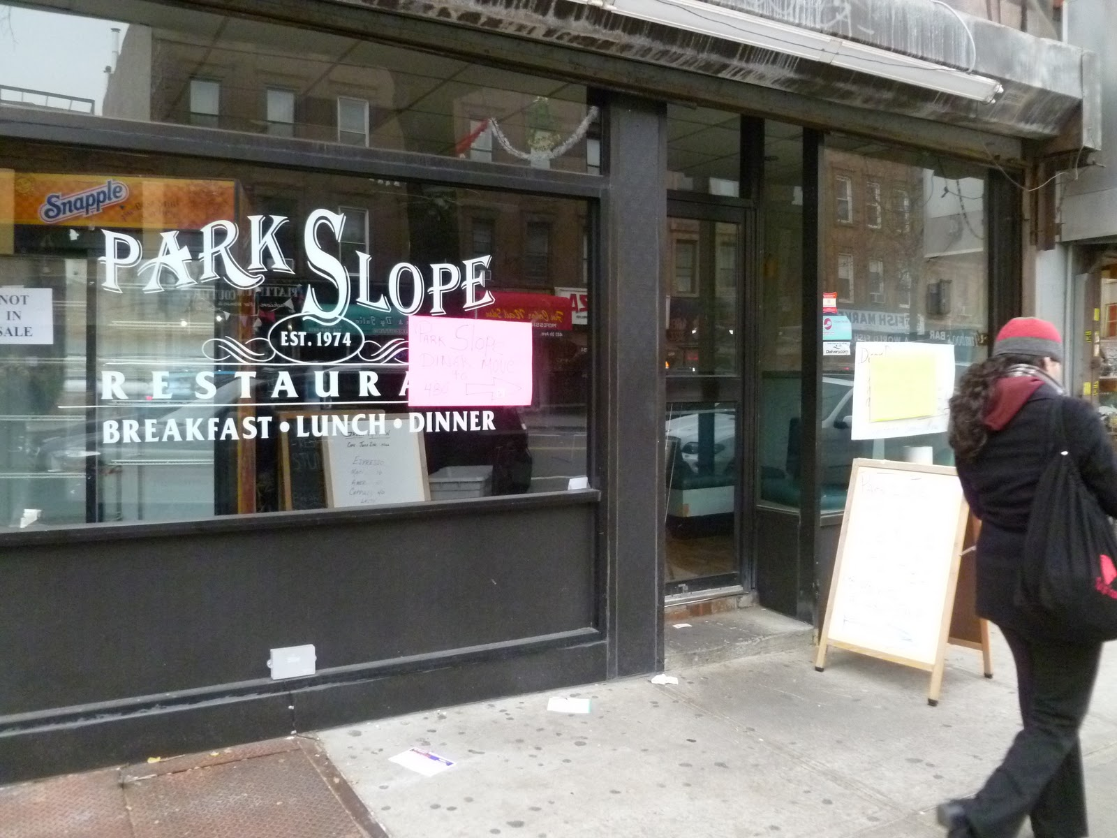Park slope restaurants for Athena mediterranean cuisine brooklyn ny
