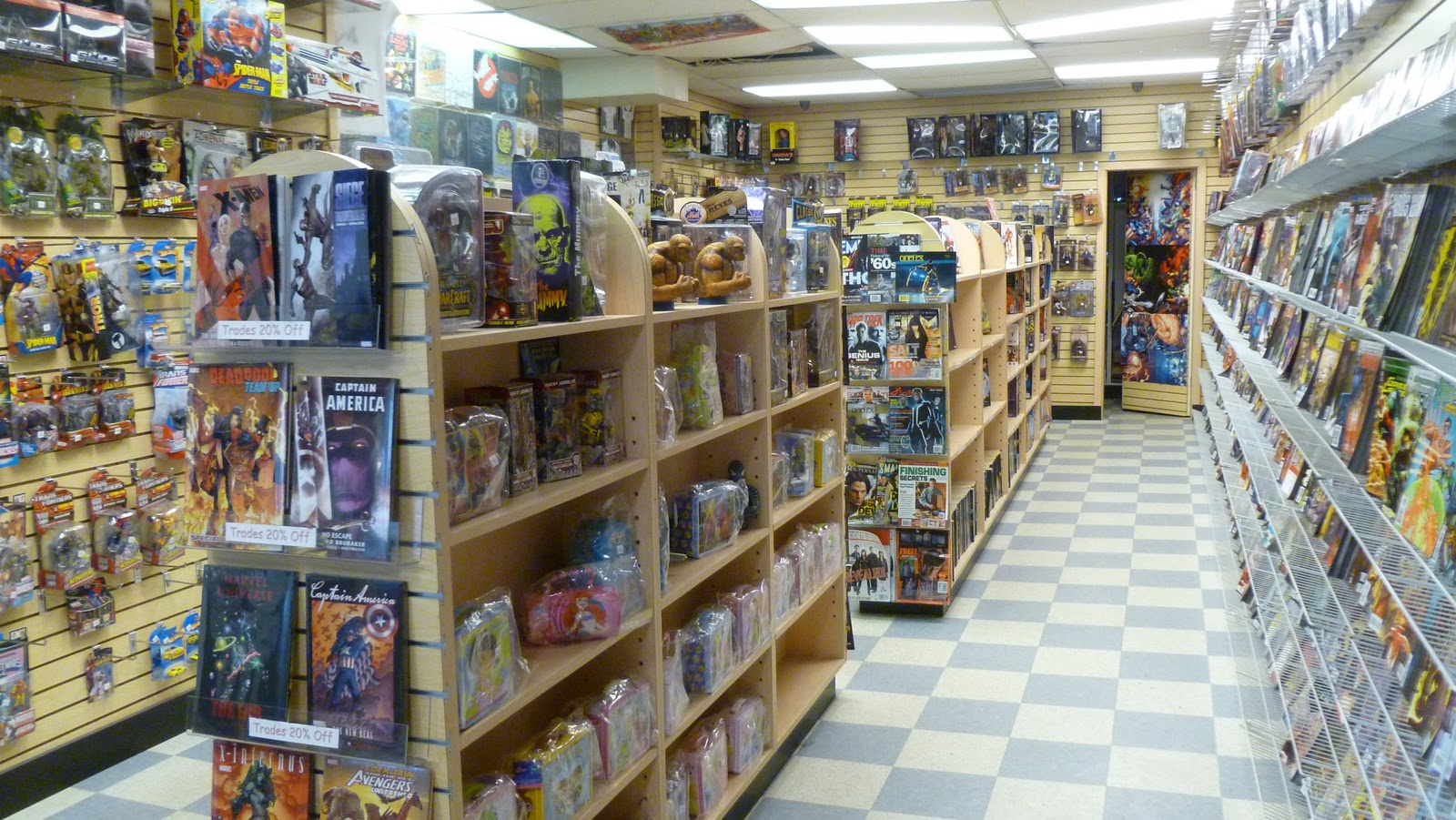 Adult video stores texas