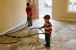 boys-flooding-house.jpg