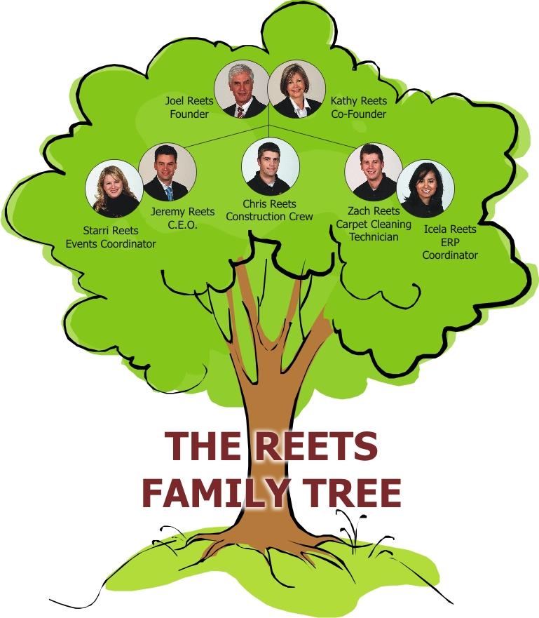 reets-tree2