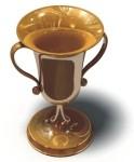 trophy15