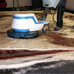 rug-cleaning-2