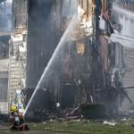apartement-fire