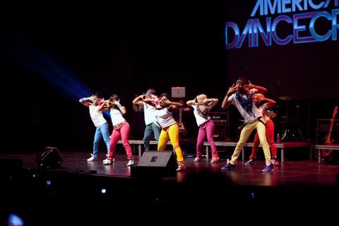 dancecrew021