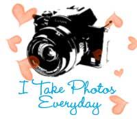 I Take Photos Everyday