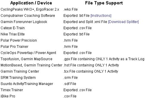 fileformats.png
