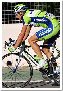 KjellCarlstrom_Bike_200