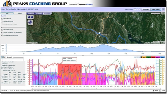 RorySutherland_AToC_Stage4_FV_650